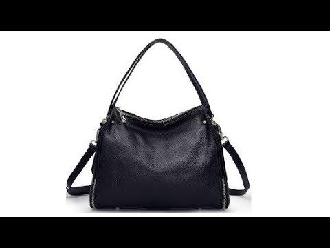 6aa6a891b611 Интернет магазин кожаные сумки и аксессуары. Большой выбор сумочек из натуральной  кожи и кошельков