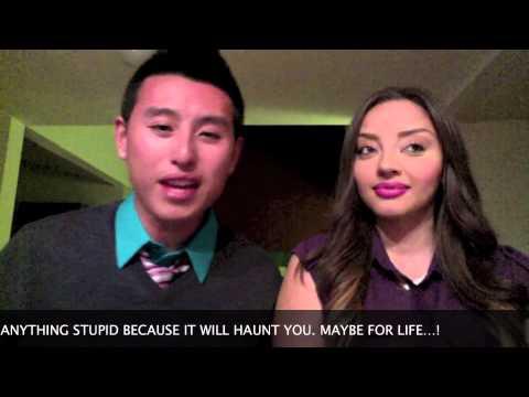 mars and venus dating advice