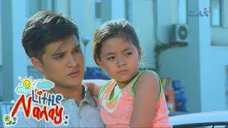 Little Nanay: Full Episode 36