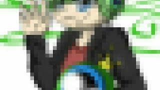 Jacksepticeye {SpeedPaint} [Request N.2!]