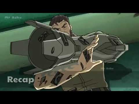 avengers-assemble-season-3-episode-6-part-3