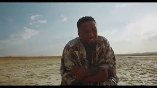 Nathi Mankayi - Ndim Lo Official Video