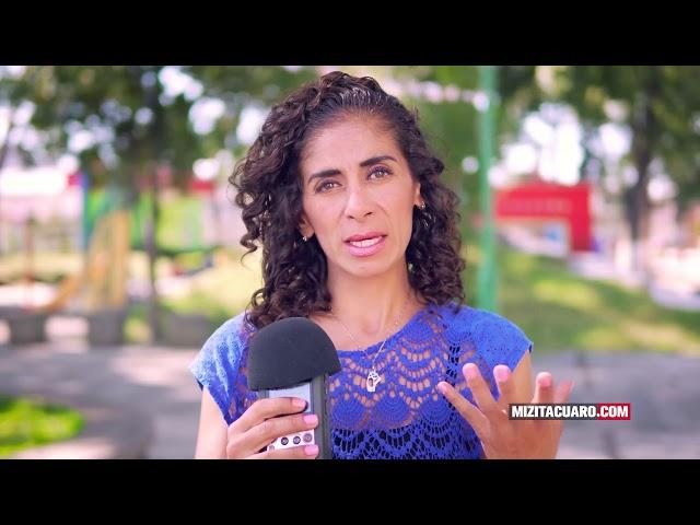 Lanzan convocatoria para elegir a la Monarca de la Feria Zitácuaro 2018