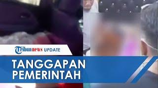 Gambar cover Reaksi Pemerintah soal Video Pelayat Buka Plastik Jenazah PDP Corona di Kolaka: Sekarang Tugas Pemda