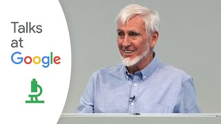 "John O'Keefe: ""The GPS of the Brain"" | Talks at Google"
