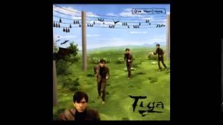 Tiga - (Far From) Home (Digitalism Remix)