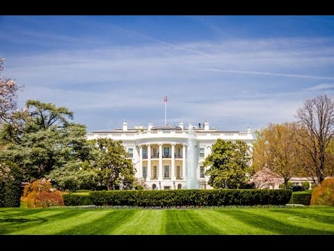 The beautiful City of USA - Washington DC  Vacation Travel Guide Expedia