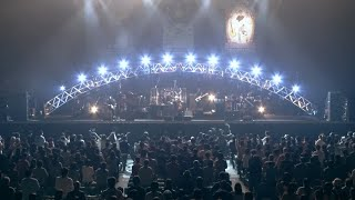 「ENTERTAINMENT!」 佐野元春 THE COYOTE GRAND ROCKESTRA LIve at NIPPON BUDOKAN 2021.3.13 From the Album 'THE ESSENTIAL TRACKS ...