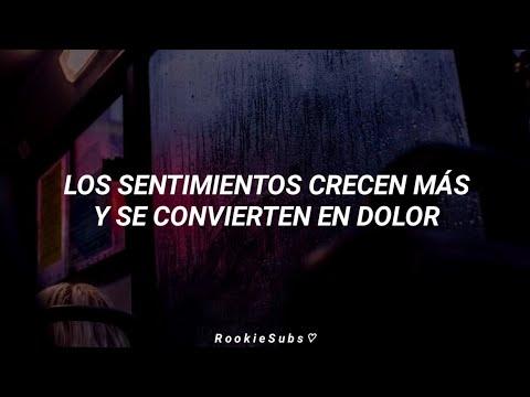 SuperM - I Can't Stand The Rain (Traducida Al Español)