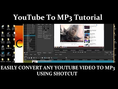 youtube-to-mp3-quick-tutorial
