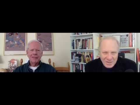 Paul Craig Roberts On Government, Lobbyists, the Fed, Single Payer, Elections, Externalities PCR basically says that government has been taken over by corporations and lobbyists. We have to deal with government with that realization. He discusses the ..., From YouTubeVideos