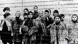 Всем узникам Великой Отечественной войны ПОСВЯЩАЕТСЯ