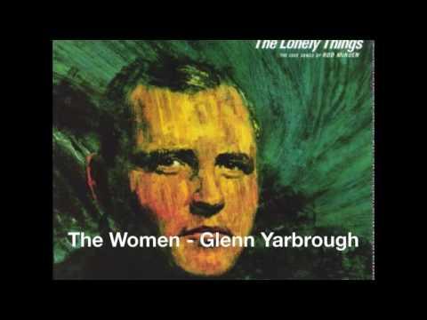 The Women by Glenn Yarbrough