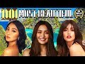 The 100 Most Beautiful Faces of 2019 Philippines