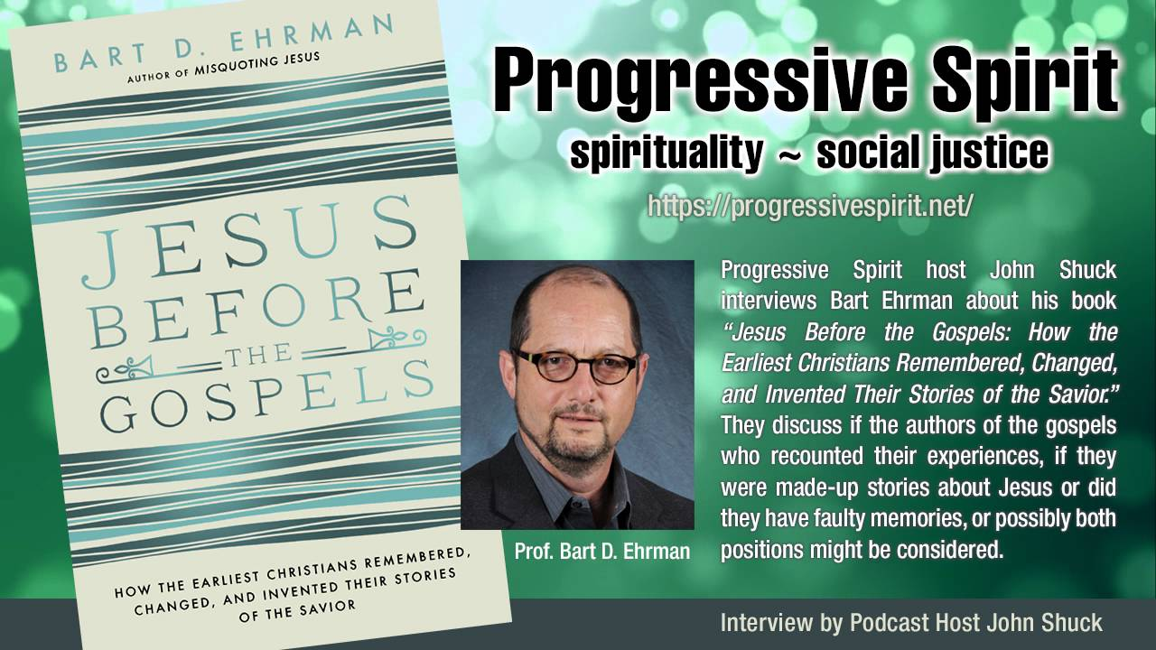 Did Jesus Exist Bart Ehrman Pdf