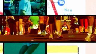 Krumelur - Taste like Berlin marathon (HQ).mpeg