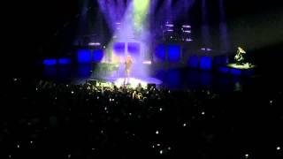 Sam Smith 22 septiembre - Auditorio Nacional - Lay me down