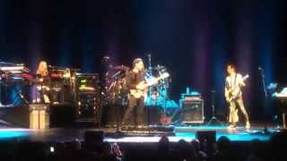 Zappa Plays Zappa - 4/2/15 - Cosmic Debris - Hammersen Hall, Mississauga, Ontario