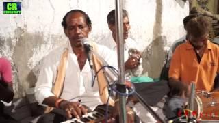 ऐसे भजन कभी नहीं देखे होंगे -Rajasthani DesHI  Bhajan - Marwadi Lokal Songs | Banshidas Kamad