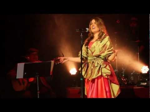 Sandra Jaramillo -  De todos los Amores  (epk)