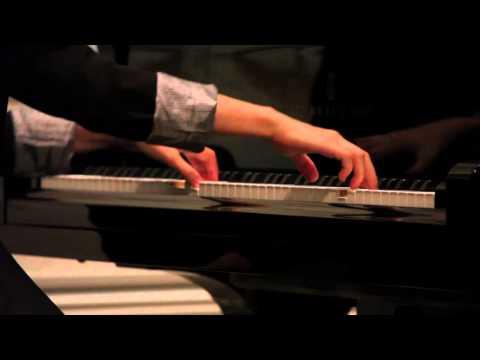 Danzalamente 2014 - Concerto degli allievi del Conservatorio di Musica Campiani di Mantova