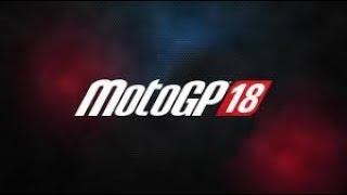MotoGP 2018 pc gameplay ultra setting gtx 980 ti