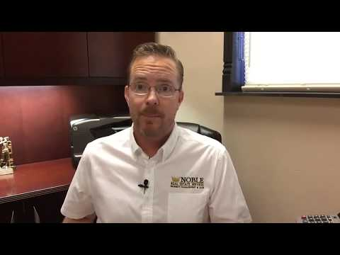 02- Tenant Screening and Qualification – Tips for Property Management in Chula Vista