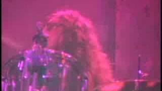Megadeth - 7. Tornado of Souls