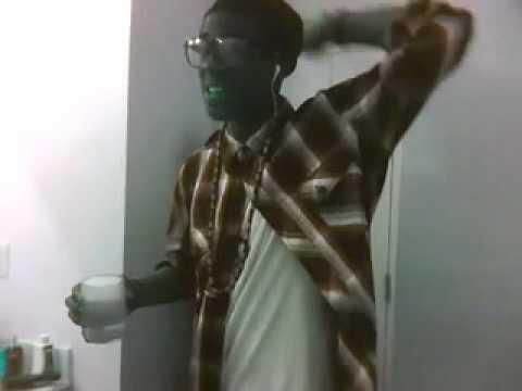 unstoppable DRAKE ft LIL WAYNE  Music Video Remix