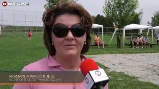 """Održan 3. memorijalni turnir """"Katica Pavlić Kajka"""""""