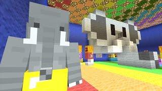Minecraft Xbox - Fizzy Fun [471]