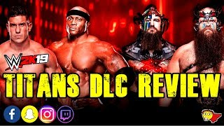 WWE 2K19 Season Pass Xbox One — buy online and track price