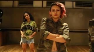 Mere Gully Mein | Divine ft Naezy | Smash Dem Crew