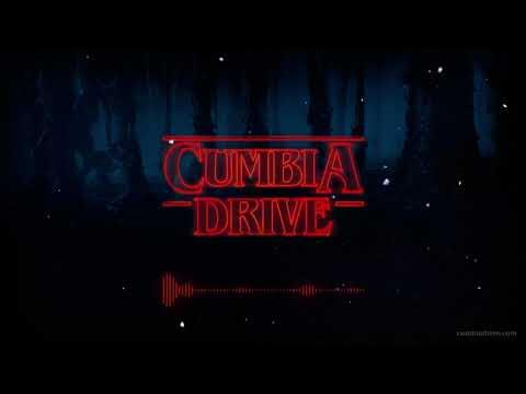 Stranger things (Main Theme) - Cumbia Drive
