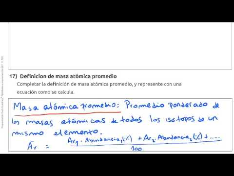 PROMEDIO DEFINICION EPUB DOWNLOAD