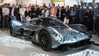 could-aston-martin-s-partnership-with-rimac-end-the-regera