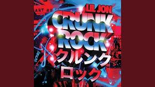 Crunk Rock (Intro)