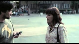 UROK (THE LESSON) - International trailer