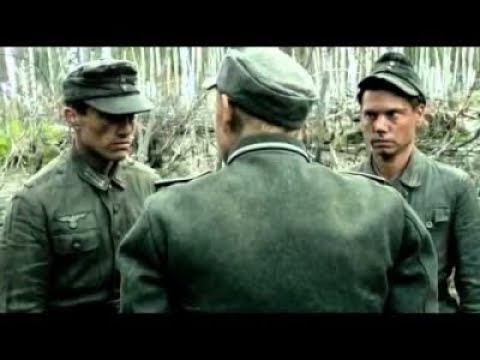 советский фильм про знакомство