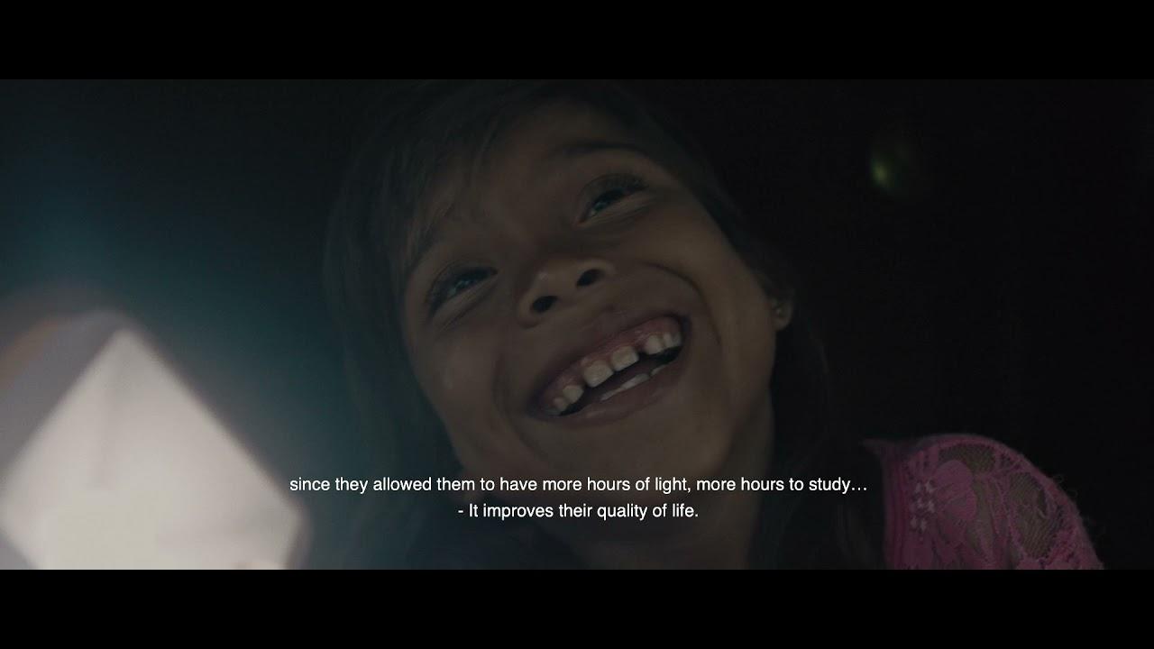 Descubriendo Sueños Únicos - Light Humanity