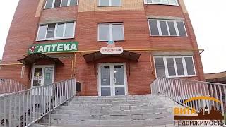 Нежилое помещение (аренда) ул Рязанская г.Егорьевск(, 2016-09-16T11:07:40.000Z)