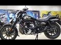2020 Bajaj Avenger 160 Street BS6 FI | All Features Price Mileage | Detailed Walkaround Review