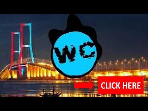 ALONE Marshmellow - REMIX - [ Wanda Costanza ft. Arie Sugandi ] 2017 / Wanda