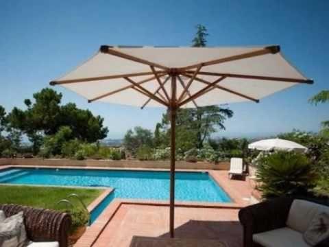 Maison de luxe espagne marbella hq villas espagne youtube for Maison de luxe espagne