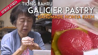 Handmade Nonya Kueh From The Heart   Eatbook Stories   EP 3