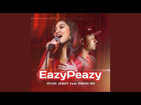 EazyPeazy (feat. Aman Ra)
