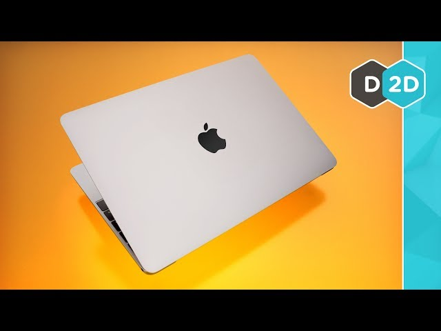 If You Want to Buy a Macbook…