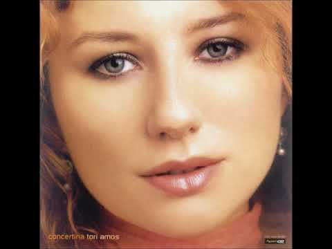 Tori Amos - Famous Blue Raincoat Best Version Ever (Live Official Release) 1998