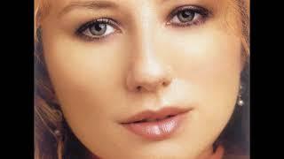 Tori Amos - Famous Blue Raincoat Best Version Ever (Live Official Release) 1998