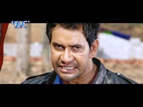 दिलेर दिलेर - Diler Diler - Dinesh Lal Yadav - Diler - Bhojpuri Hit Songs 2016 new